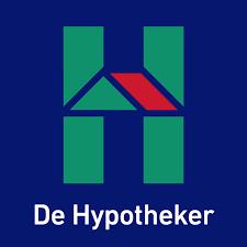 hypotheker